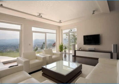 residential-windows-cleaning-toronto