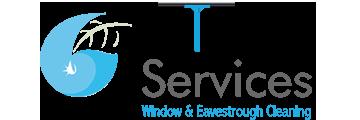 Elite Pro Services